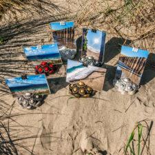 Zeeuwse Knop Fotostandaard